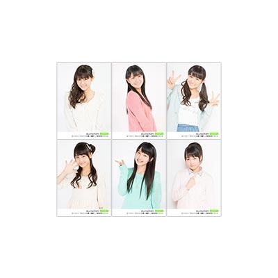 Cabbage Hakusho ~Haru-hen~ Release Event Goods