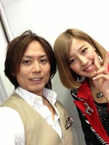 Natsuyaki Miyabi - Berryz Kobo Sub-Captain