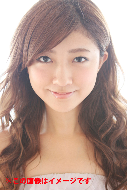 Kumai Yurina to hold birthday event  Kumai Yurina to...