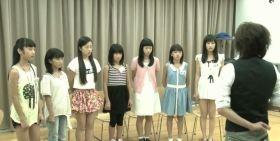 H!P Trainees - New Members