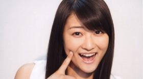 Wada Ayaka-400636