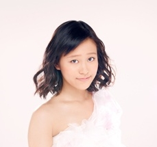Oda_Sakura_-_The_Best!_Updated_Promo