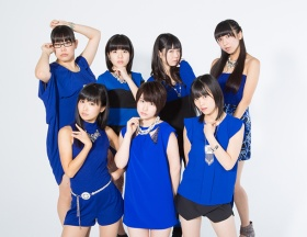 Details to Bakusute Sotokanda Icchome's first album revealed