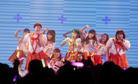 Morning Musume '14 to release new single