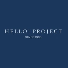 new_hello_logo