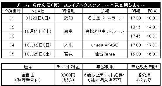 imageViewer