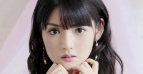 Michishige Sayumi-472299 - kopie
