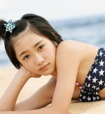 kudo-haruka-photobook-362145