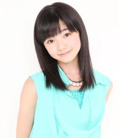 Hamaura Ayano