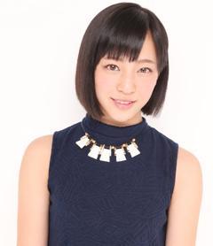 Ogawa Rena