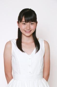 Ogata Haruna