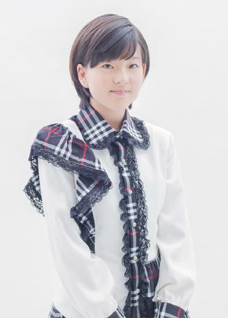Onoda Ayasa