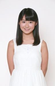 Nonaka Miki