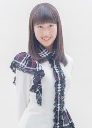 Matsushita Haruna