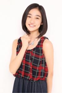 Sasaki Rikako