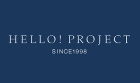 new_hello_logo