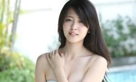Photobook, Suzuki Airi-494466