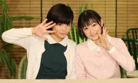 Miyamoto Karin, Tamura Meimi-518914