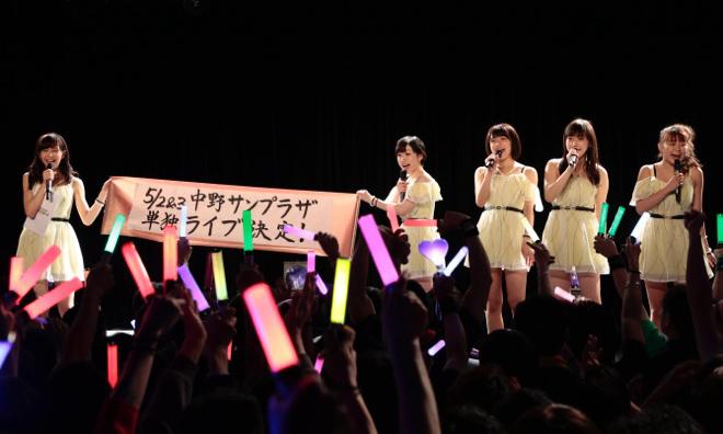 juice004_s_www_barks_jp