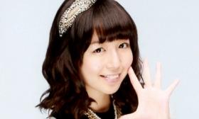 Katsuta Rina-420146