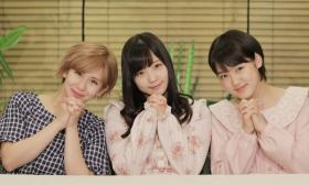 Inaba Manaka, Okai Chisato, Ozeki Mai-536011