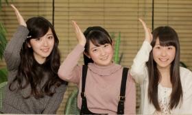Morito Chisaki, Shimamura Uta, Suzuki Airi-529995