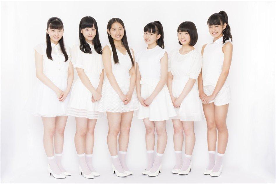 Asakura Kiki, Kishimoto Yumeno, Niinuma Kisora, Ogata Risa, Tanimoto Ami, Yamagishi Riko-545752