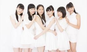 Asakura Kiki, Kishimoto Yumeno, Niinuma Kisora, Ogata Risa, Tanimoto Ami, Yamagishi Riko-545753