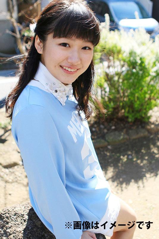 nonaka-miki-540583.jpg