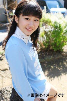 Nonaka Miki-540583
