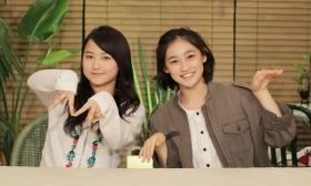 Sasaki Rikako, Sayashi Riho-549035