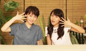 Kudo Haruka, Murota Mizuki-558273