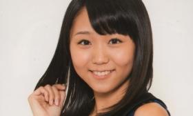 Murota Mizuki-510616