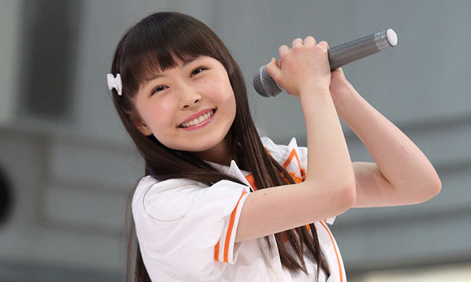 shimamura-uta-555898.jpg?w=660&h=396&cro