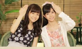 Inoue Rei, Miyazaki Yuka-561068
