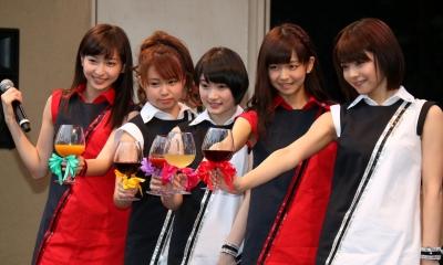 Juice=Juice, Kanazawa Tomoko, Miyamoto Karin, Miyazaki Yuka, Takagi Sayuki, Uemura Akari-562966