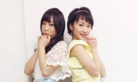 blog, Fukumura Mizuki, Kudo Haruka-540604