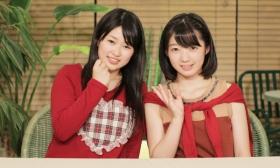 Hirose Ayaka, Yamagishi Riko-581246