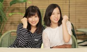 Ogawa Rena, Sato Masaki-576808