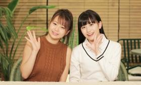 Asakura Kiki, Takagi Sayuki-583929
