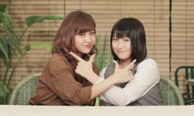 Haga Akane, Hagiwara Mai-587083