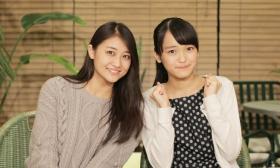 Nomura Minami, Wada Ayaka-588573