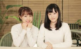 Ishida Ayumi, Niinuma Kisora-597420