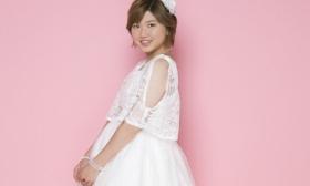 Takeuchi Akari-591470