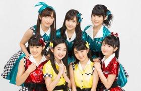 Country Girls, Funaki Musubu, Inaba Manaka, Morito Chisaki, Ozeki Mai, Tsugunaga Momoko, Yamaki Risa, Yanagawa Nanami-608858