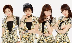 Katsuta Rina, Nakanishi Kana, Takeuchi Akari, Tamura Meimi-599746
