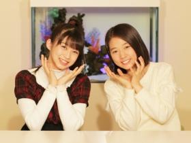 Makino Maria, Tanimoto Ami-611129