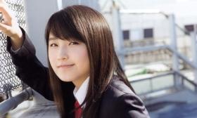 Sayashi Riho-600133