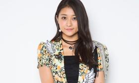 Wada Ayaka-587493