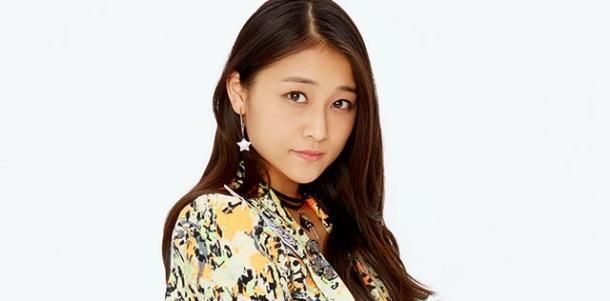Wada Ayaka-589780